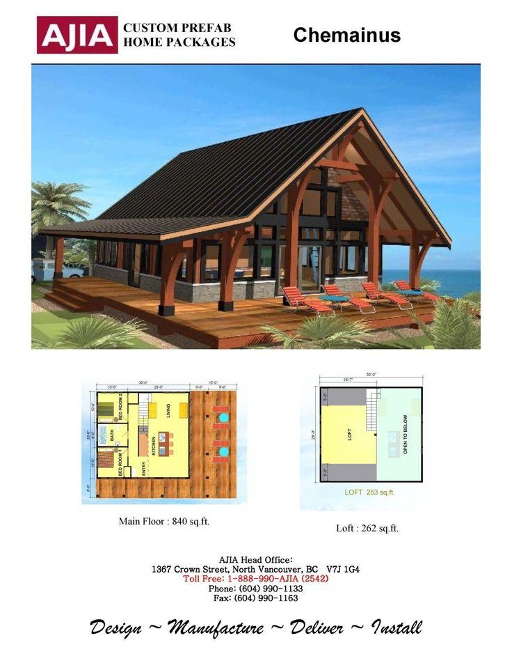 maison prfabrique bois prix stunning maisons prfabriques beirut with maison prfabrique bois. Black Bedroom Furniture Sets. Home Design Ideas
