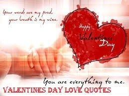 very short valentines day poems