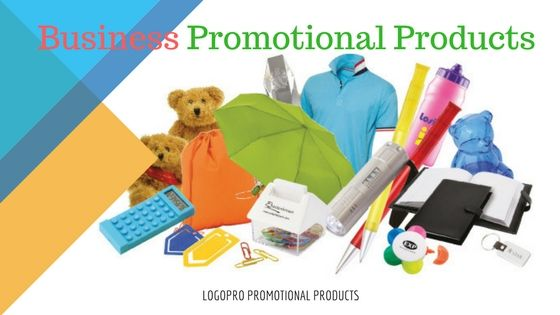 A PRODUCT FOR EVERY BUSINESS: Logopro #business #Promotionalproducts #Promotional items #advertising #marketing