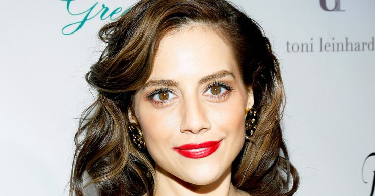 Brittany Murphy's 2009 death case could be reopened, the L.A. County Assistant Chief Coroner Ed Winter confirms to Us Weekly