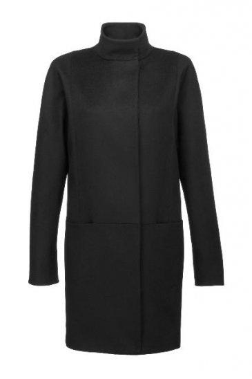 Aryton Płaszcz 'Minimalizm'/ 'Minimalism' coat