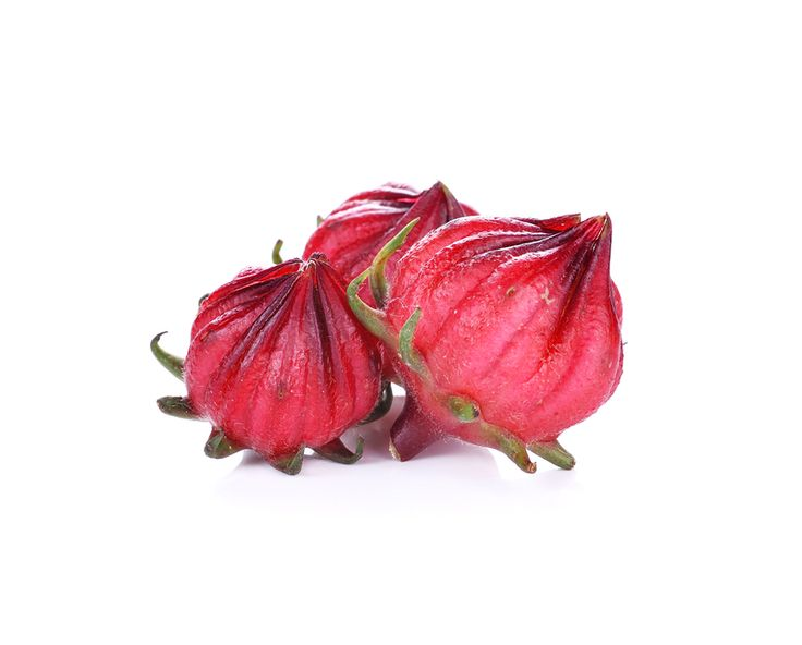 From its scientific name Hibiscus sabdariffa, Guinea's sorrel is rich in organic acids, anthocyanosides, flavonoids and mucilages. It also contains pectins and an essential oil called eugenol. Thanks to the combined action of organic acids-L, mucilages and anthocyanocides, roselle fruits, restore the natural barrier of the hair, rehydrate the Keratin fibers and regenerate its structure. With these actions, the anti-inflammatory, astringent and anti-free radical properties of anthocyanocides…