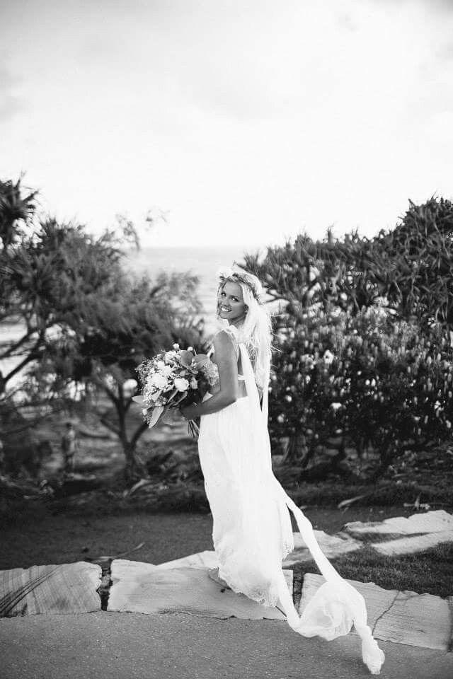 Beautiful grace loves lace wedding dress. Avril dress. Lace wedding dress. Coastal wedding. Bohemian. Gypsy. Hippy. Barefeet.