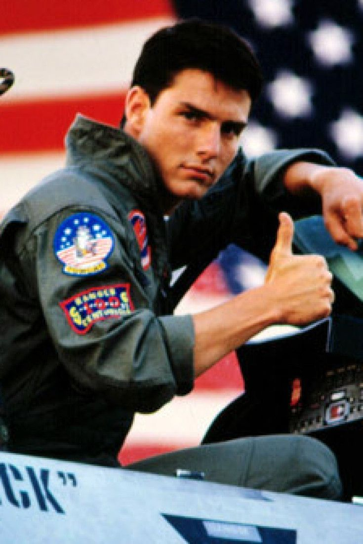 Catch These 9 Patriotic Movies On Netflix This 4th Of July