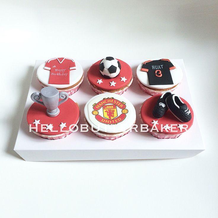 192 Best Hellobutterbaker Cupcakes Images On Pinterest