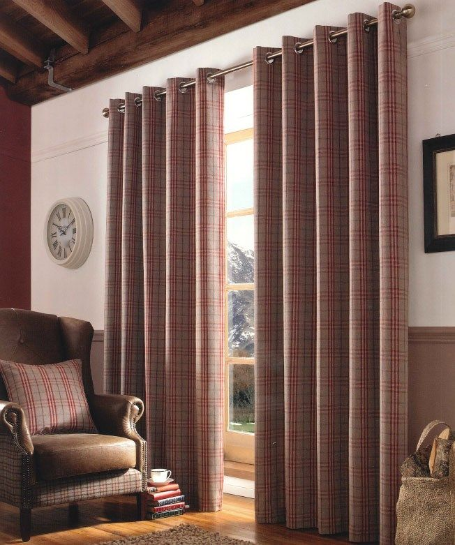 1000+ Ideas About Beige Eyelet Curtains On Pinterest