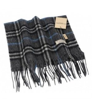 Burberry Scarf, Burberry Scarves