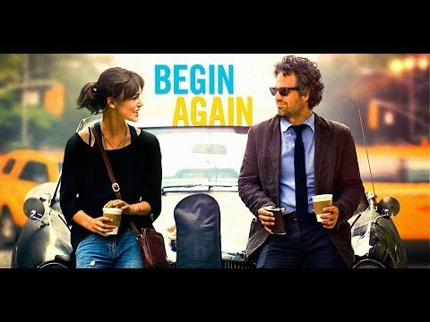 New Movies 2014 Full Movies Hollywood Romantic - Romance English Movies ...
