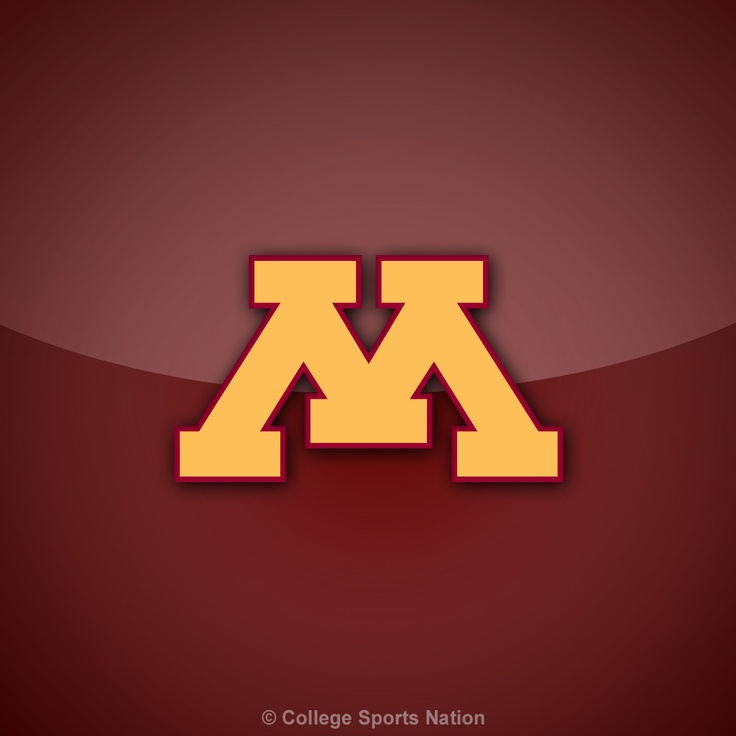 19 best Teams images on Pinterest Minnesota, Colleges and Ice hockey