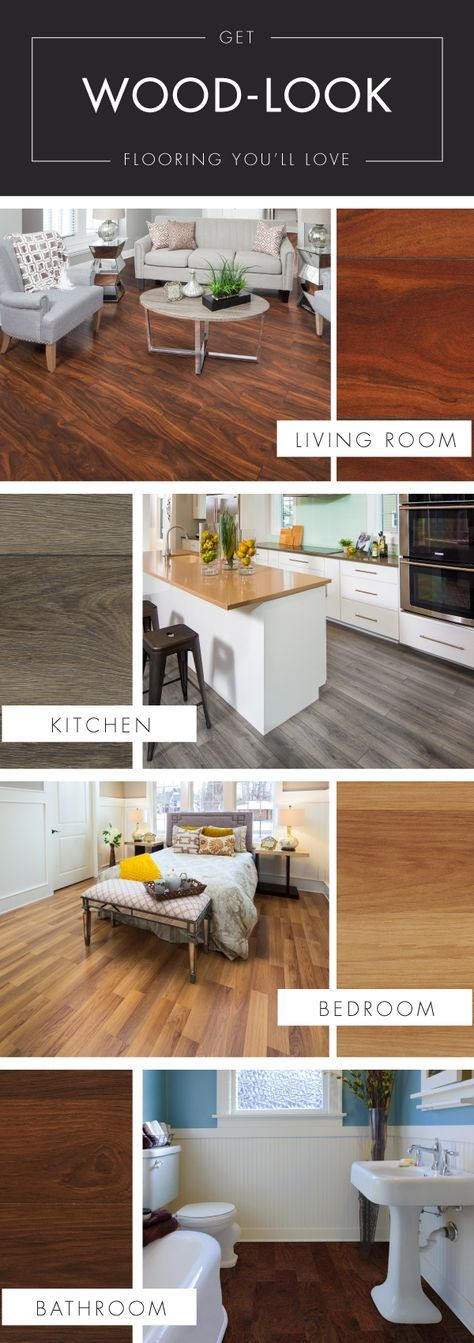 It's Luna's 1/2 OFF* Sale! Get the wood look floors you've always wanted. Beautiful, durable, waterproof floors! Now available in hardwood, laminate, and luxury vinyl. Schedule an appointment now! #woodlookfloor #flooring