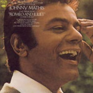 Listen to Yesterday When I Was Young by Johnny Mathis on @AppleMusic.