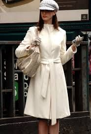 Image result for devil wears prada outfits