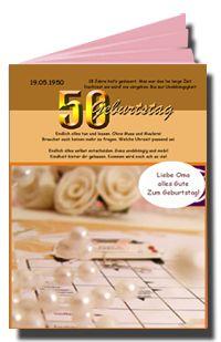 Seit mehreren Jahren erfreuen sich Geburtstagszeitungen immer größerer Beliebtheit als individuelle und persönliche Geschenke.  http://www.geburtstagszeitung-extrablatt.de/geburtstagszeitung-gestalten.html
