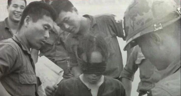 「慰安婦問題をこれ以上見てられない…」 ベトナム人女性が立ち上がった結果…韓国がついに…