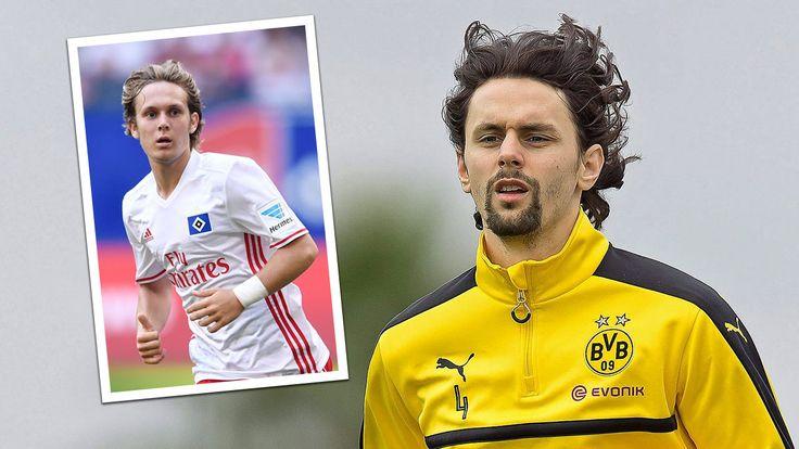 Transfer-Ticker - Halilovic nach Spanien, Subotic wird heute Kölner