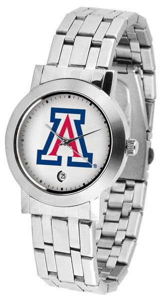 Arizona Wildcats Dynasty Watch