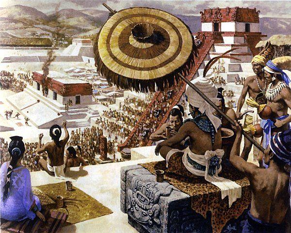 26 best images about maya civilization on pinterest maya