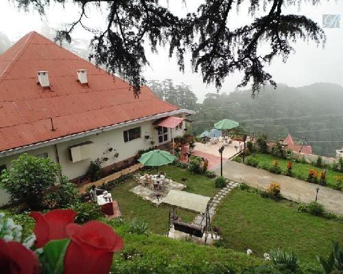 Book Best Rooms at Homestay accommodation in Shimla Himanchal Pradesh at homevilas
