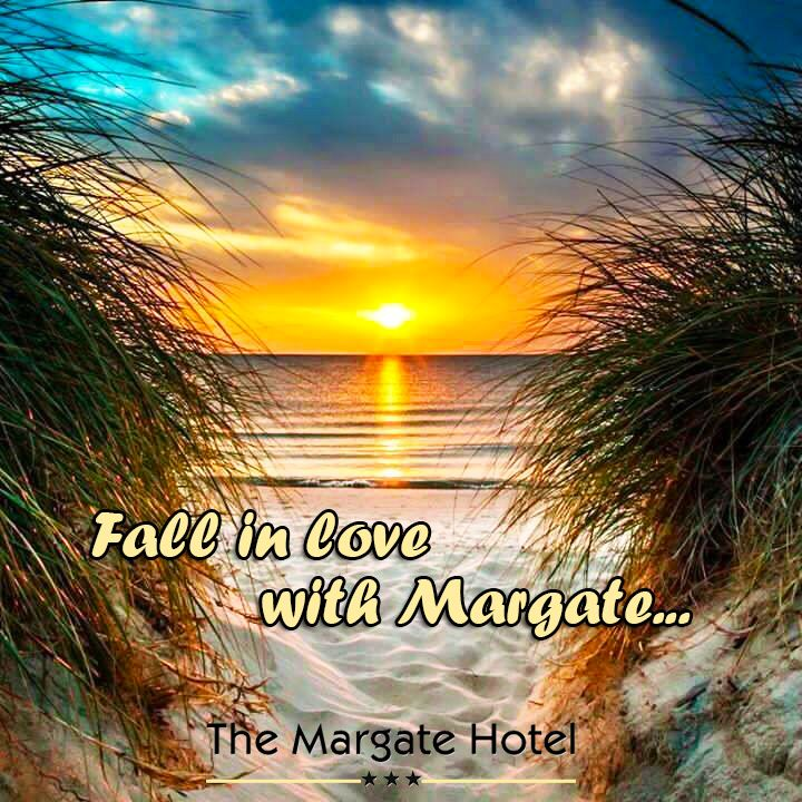 Fall in Love with Margate next time you decide to go on holiday #meetsouthafrica #KZNSouthCoast http://bit.ly/1P0WXPt