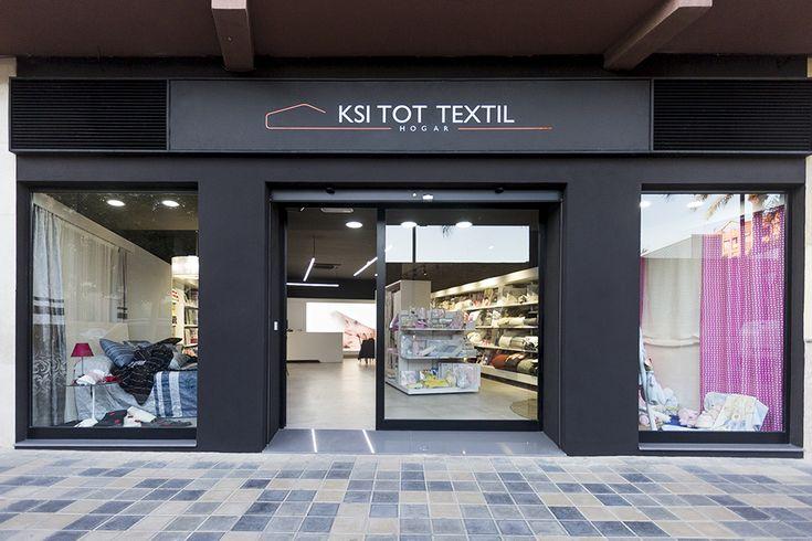 chiralt arquitectos Ksitot A02