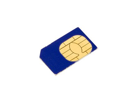 How to Put a Different SIM Card in a Tracfone