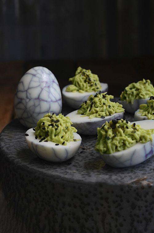 77 best FOOD I Snacks \ Sweets Paleo images on Pinterest Paleo - jamie oliver küchenmaschine