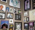 Artevistas Gallery - Contemporary Art - Barcelona - New generation art gallery