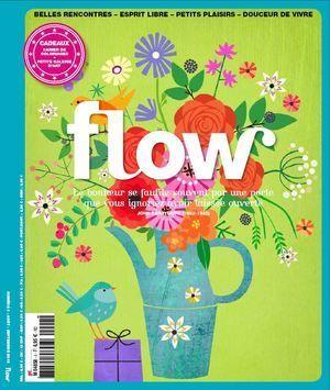 Flow (abonnement)