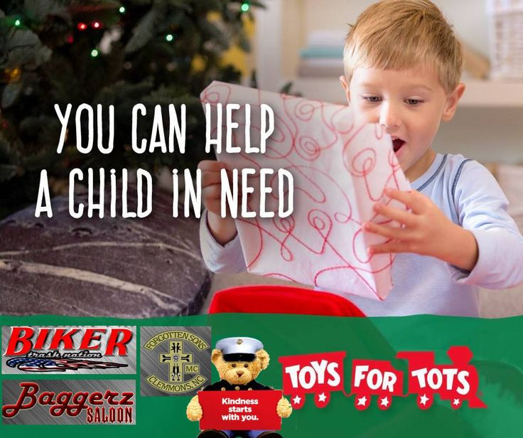Toys For Tots Colors : Toys for tots benefit ride cars