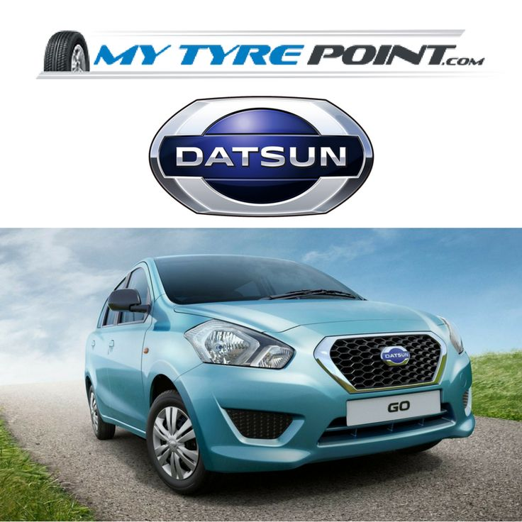 Datsun Car Tyres Available Online Under One Roof At Very Best Price. Mytyrepoint  offers a wide range of branded tyres for Luxury Segment, Sport Segment,  SUV Segment vehicles at very reasonable market price on your door step  without any shipping charge.  Call at 8700-56-52-56 for amazing deals OR  Visit:- https://www.mytyrepoint.com/car-brand/datsun  #BuyDatsunTyreOnline #BuyCarTyresOnline #CarTyrePriceinIndia