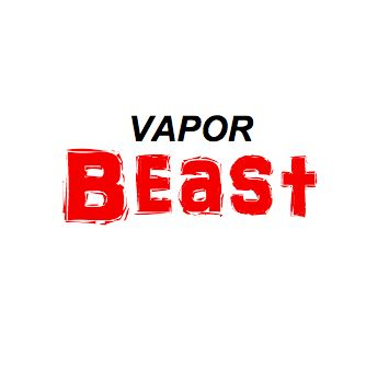 55 best all vape discounts images on pinterest coupon codes weekly updated vaporbeast coupon codes at httpallvapediscounts fandeluxe Gallery
