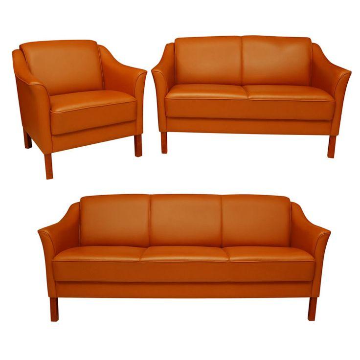 9 best living room ideas images on pinterest living room for Chaise 66 alvar aalto