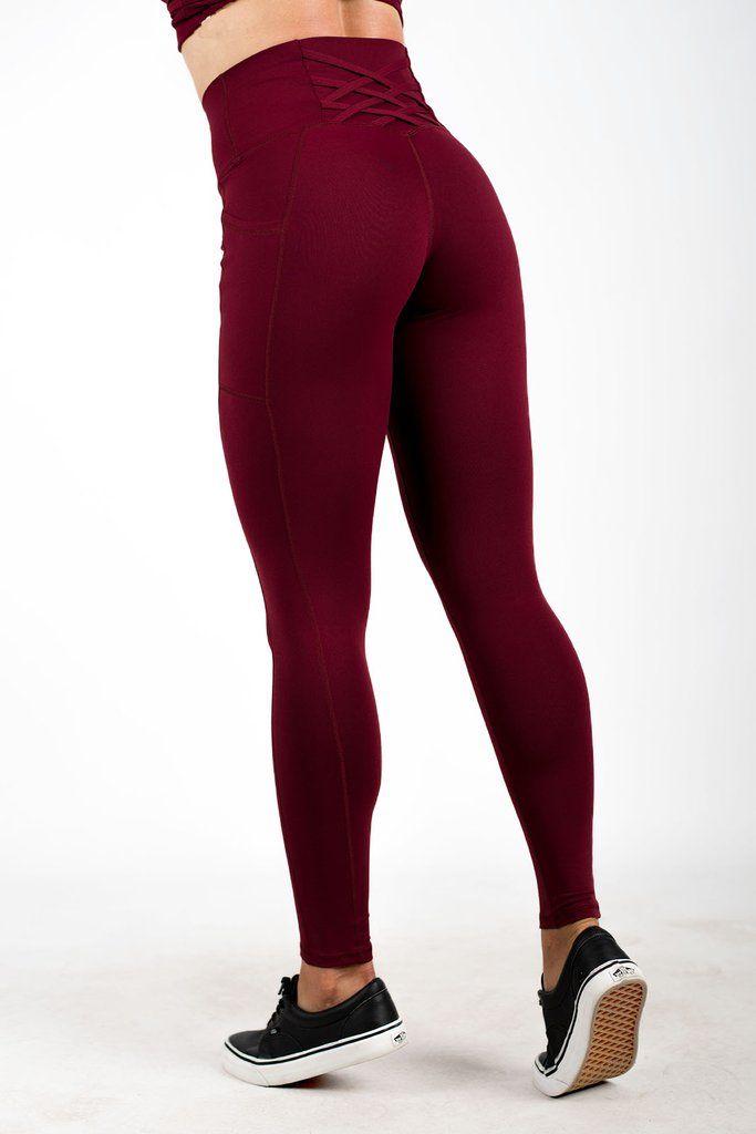 ebf9bebb9af0 Womens Gym Wear   Clothes Australia  Twotags
