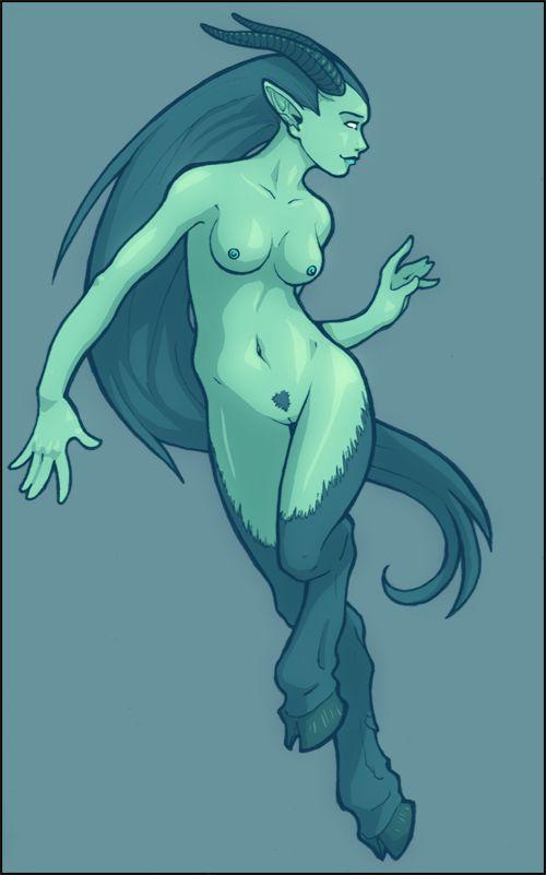 kerala completely naked clg girls photo