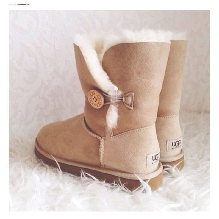 So Cheap!! Snow boots outlet only $39 for Christmas gift,Press picture link get…