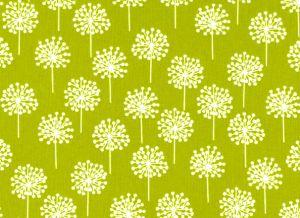 Schwedische stoffe  Die besten 25+ Skandinavische stoffe Ideen auf Pinterest ...