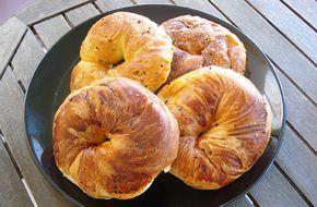 Açma (Ατσμάδες Πολίτικη συνταγή)