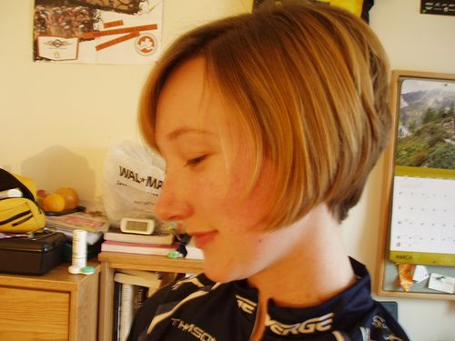 Swell 1000 Images About Hair On Pinterest Inverted Bob Short Hairstyle Inspiration Daily Dogsangcom