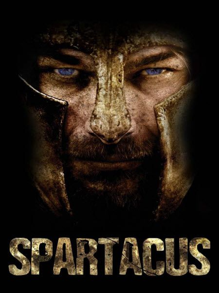 Spartacus Seasons (1-3) Complete 1080p BluRay x265-D3FiL3R