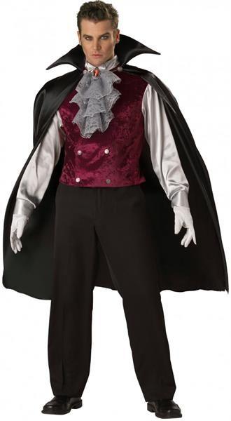 Хеловин костюмы для мужчин