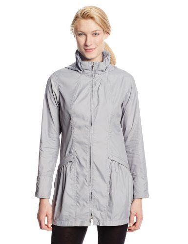 Merrell Women's Anouk Hooded Long Jacket GRAY 2XS REG Merrell http://smile.amazon.com/dp/B00J3YA25M/ref=cm_sw_r_pi_dp_TZvJtb17KFVP98BE