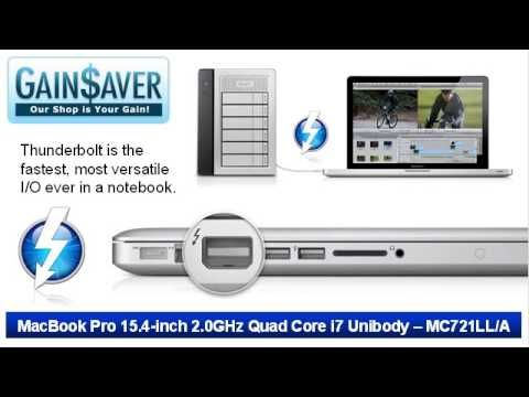 Nice GainSaver Reviews & Deals: Used Cheap Refurbished MacBook Pro 15.4-inch 2.0GHz i7 $829.10! Check more at https://ggmobiletech.com/refurbished-macbook/gainsaver-reviews-deals-used-cheap-refurbished-macbook-pro-15-4-inch-2-0ghz-i7-829-10/
