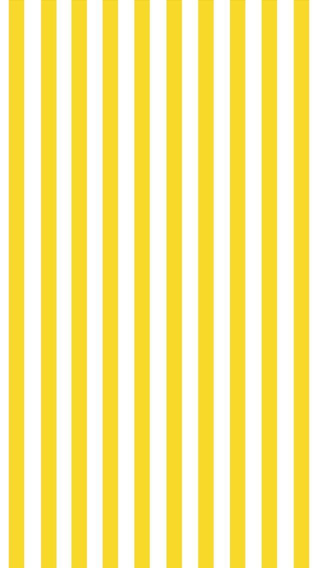 желтый фон в полоску и горошек — Рамблер/картинки