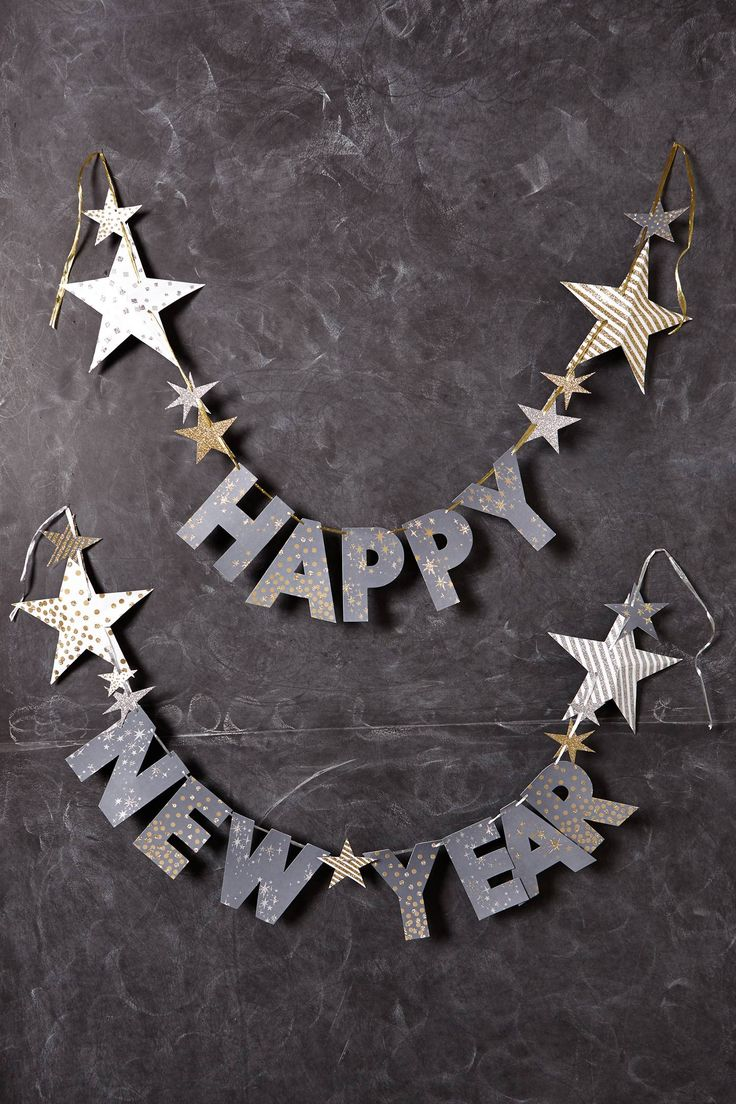 Happy New Year star sisters <3