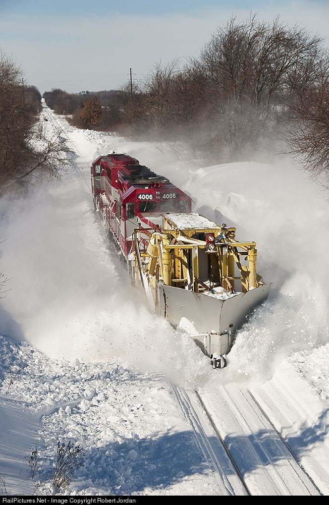 RailPictures.Net Foto: W & S 4006 Wisconsin & Sout…