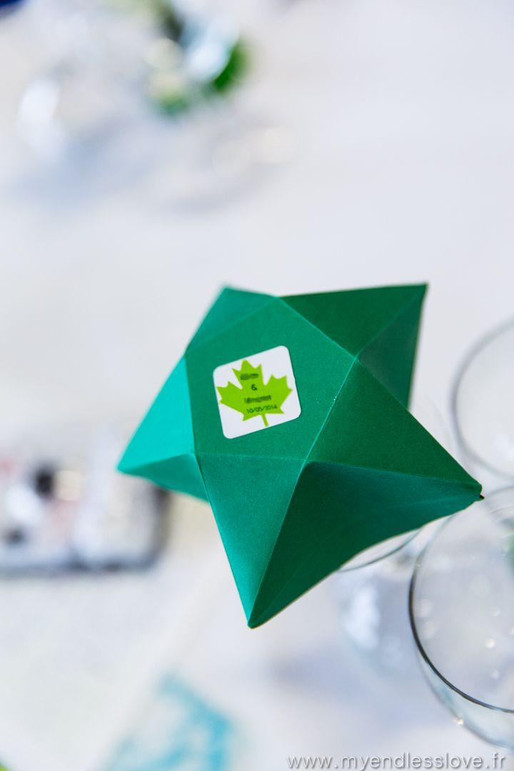Les 62 meilleures images propos de cadeaux invit s sur pinterest bo tes cadeaux lettres - Cadeaux invites mariage fait maison ...