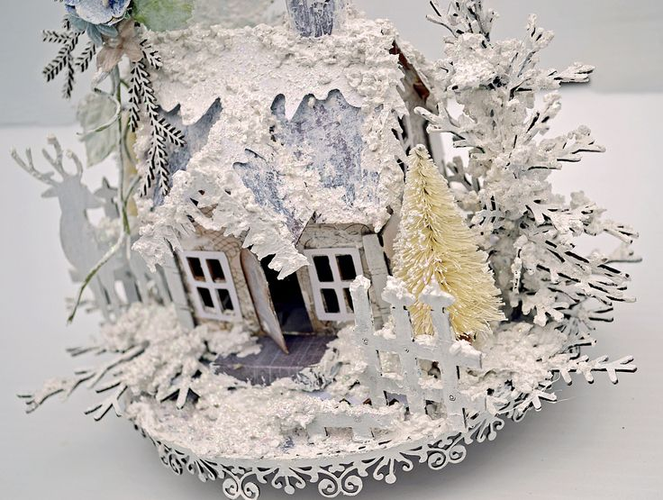 82 best Juledeko images on Pinterest | Christmas decor, Christmas ...