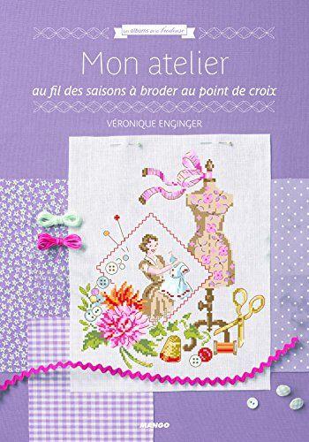 Amazon.fr - Au fil des saisons - Véronique Enginger - Livres