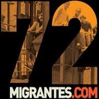 72MIGRANTES.COM