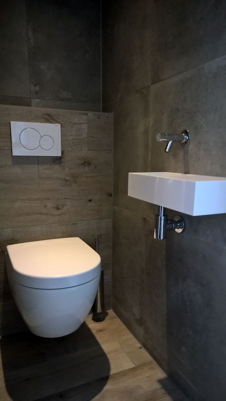 95 best badkamer tegels images on pinterest bathroom ideas room